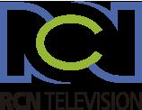 http://www.canalrcn.com/streamingrcn